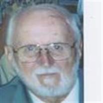 Norman E.  Hall