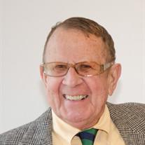 Danny G. Fulks