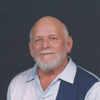 Darrell D. Davis