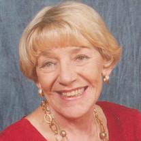 Carol Lee Bolling