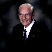Carl L. Browning
