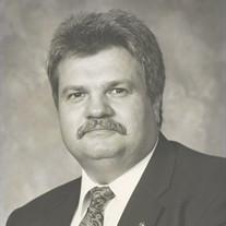 David Joseph Marinacci