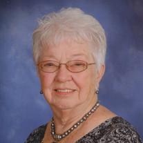 Sharon Blake Dudley Seay