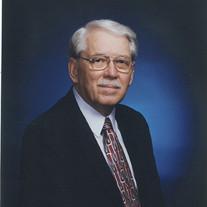 Robert  E. Dille
