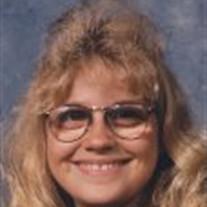 Beth Ann Hester
