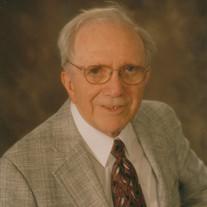 Dr. Ralph H. Hall