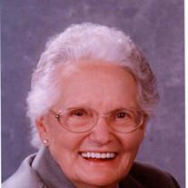 Dorothy A. Adkins
