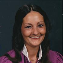 Loretta Adkins