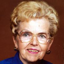 Catherine D. Apel