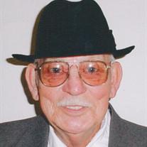 George Junior Arthur