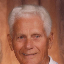 Charles L. Bandy