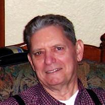 Gene W. Black