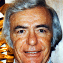 Frank Leonard Broce, Jr.