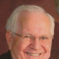Gene Brooks