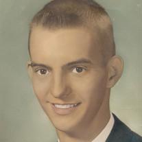 Tex Browning