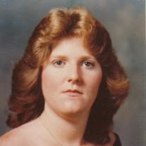 Mary T. Clatworthy Brumfield