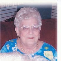 Mary Louise Caserta