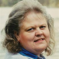 Kathy Jan Mayse Casey