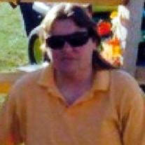 Rebecca Jean Centers