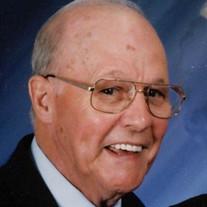 Basil E. Chapman