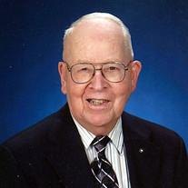 Gaillen B. Cheatham