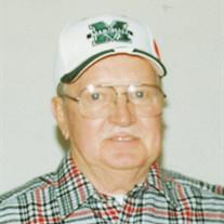 Joseph Allen Childers