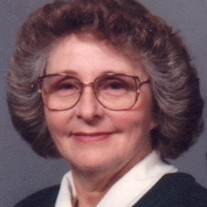 Shirley Lee Clatworthy