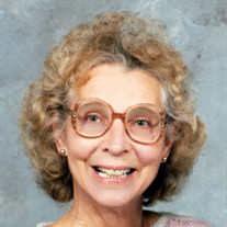 Laura Arlene Crutcher