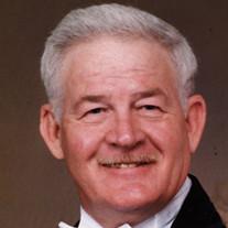 Walter Dalton