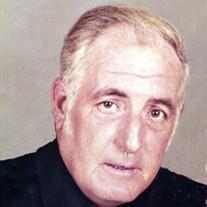 Jack E. Davisworth
