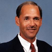Bruce Allen Bellew II