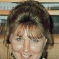 Lisa Ann Dennison