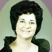 Mary T. Duncan