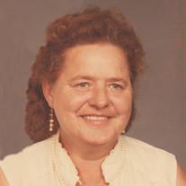 Margarite Dunn