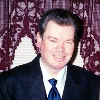 Timmy Eugene Elder