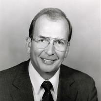 F. Joseph Eschleman