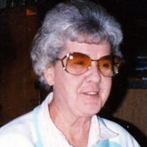 Leota Farley