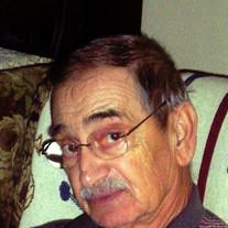 Peter Valentino Filie, Jr.