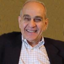 Emil R. George