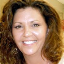 Christine Leadman Hainer