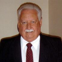 Glenn H. Hall