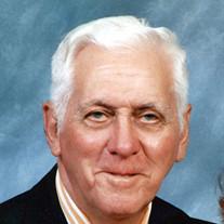 Jack N. Irby