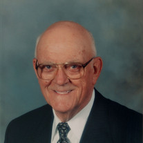 Howard R. Johnson