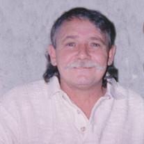 Donald Dale Kirtley, Sr.
