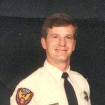 Wayne Randall Knight, Sr.