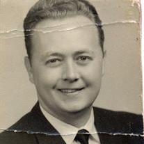 Lee E. Lauhon