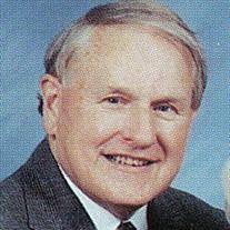 Mark Clay Lesher