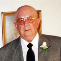 Cecil Edison Lewis