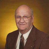 Jarrett E. Maynard