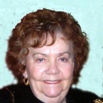 Bessie Lorajean Meade